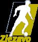 Zaalvoetbalvereniging Schouwen-Duiveland