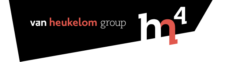 van Heukelom group